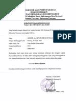 SURAT KETERANGAN LULUS QODHRI.pdf