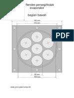 mal flendes kotak.pdf