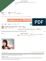 Les balises structurantes de HTML5.pdf