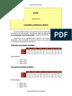 F) Repaso funciones y fórmulas.pdf