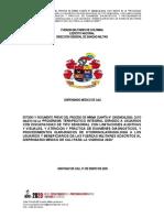 ESTUDIO PREVIO apoyo terapeutico, exaqmenes y procedimientos qx en otorrinolaringologia 2020.docx