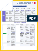 7 Horario Programas_semana7- youteacher.net-convertido-convertido (1).pdf