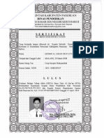 SERTIFIKAT LULUS EBTA.pdf