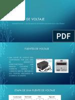 3.5 fuentes de voltaje.pdf