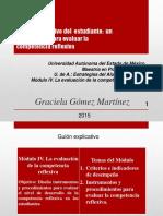 diario reflexivo libro.pdf