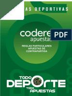 reglas_Nacional.pdf
