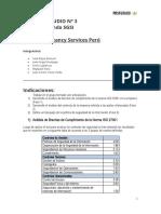GRUPO05_CP03_Contexto-v1.0 Fase3