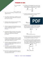 EJERCICIOS E.MECANICA.pdf