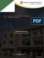 2. Planeación_Didáctica PMI BASICO.pdf