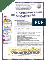 guia de geometria.docx