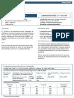ID3303_file_1125_11018m.pdf
