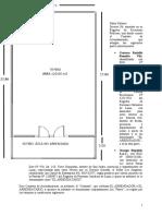 Contrato Av Arequipa FCV 21.08.2020 _ comentarios