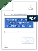rapport_snm.pdf
