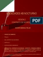 SESION 2 CONTRATO DE SOCIEDAD.pdf