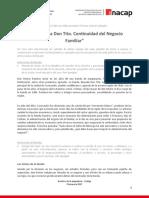 Plantilla_Caso_Estudiante