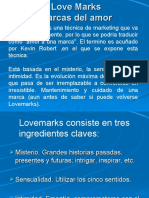 tecnica-de-love-marks (1)