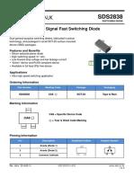 DSAUD0079212.pdf