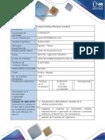 Anexo_1_Formato_plan_de_trabajo Jasson