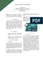Proyecto1_Garcia_8368.pdf