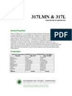 317LMN-317L-Spec-Sheet