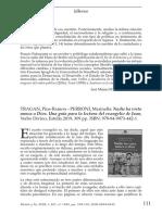 12122-26568-1-SM (1).pdf