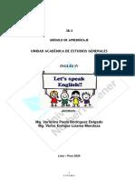 GUIA DE INGLES_IV.pdf