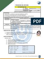 FICHA 5 FUNC COMP E INV.docx.pdf