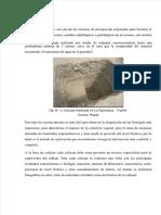 dokumen.tips_calicatas-marco-teorico