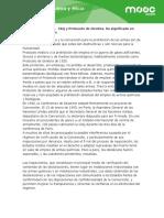 actividad protocolo (2)