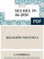 RELIGIÓN 6.pptx