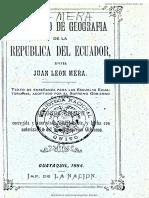 1884 Catecismo de Geografía.pdf
