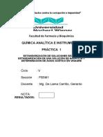 QUIMICAANALITICA-PRACTICA-1