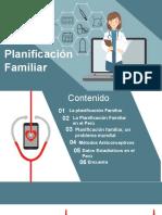 Planificacion-familiar
