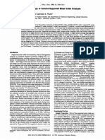 1992 - Vuurman, Wachs - In situ Raman spectroscopy of alumina-supported metal oxide catalysts - Journal of Physical Chemistry.pdf
