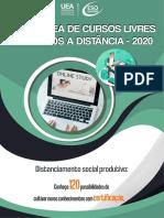 cursos gratuitos 2020.pdf
