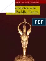Introduction%20to%20the%20True%20Buddha%20Tantra