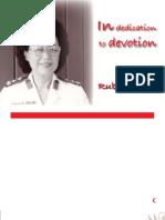 In_dedication_to_devotion_Ruby_Lee