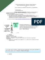 castellano 10 (1).docx