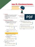 Concepto-y-Clases-de-Conjunciones-.docx