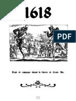 1618-Mig-Wanzer.pdf