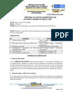 Acta 1° CTJT 2020 PC.pdf