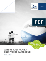 HYDRO_A320_equipment-catalogue
