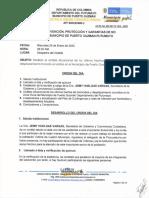 Acta 1° Subcomite PPGNR.pdf