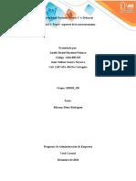 Unidad2Fase 4 –aspectos de la microeconomía_Trabajo_Colaborativo