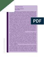 La_Constitucion_Comentada_digital1