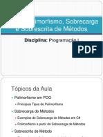 slides12Polimorfismo