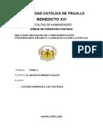 CASTRO LIZ ESPINOZAAAAAAAGUIREEEEE22220
