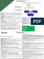 Separata Para El Pesonal Afiliado 2020.pdf