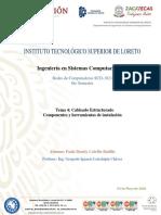 Componentes y herramientas de instalación.pdf