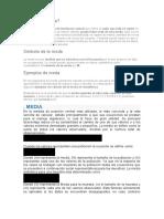 TRABAJO PARA EPIDEMIOLOGIA DE CONTABILIDAD